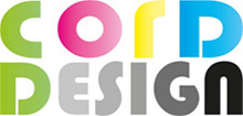 Cord Design