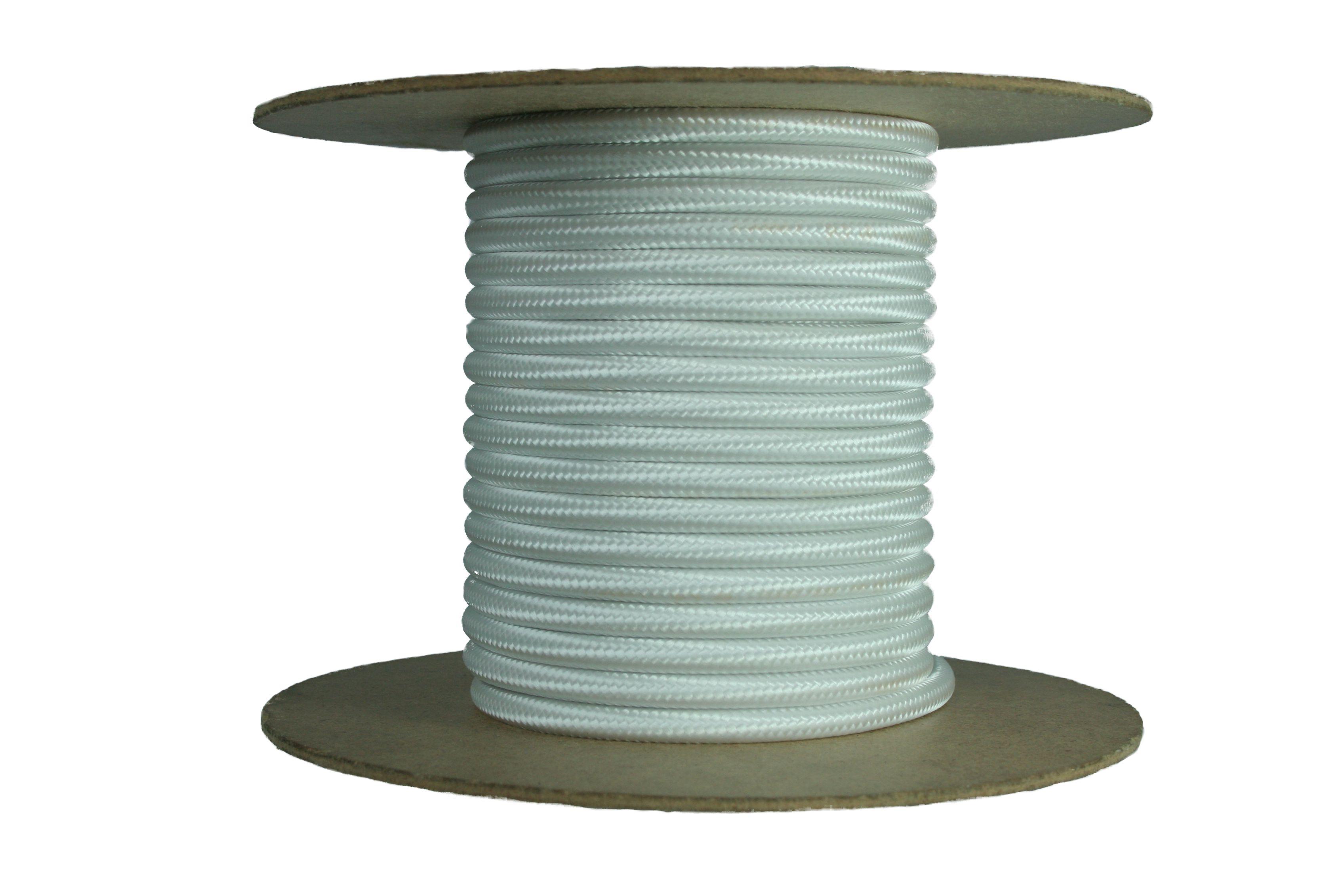 Oplot na kablach GL01