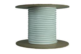Kolorowe kable - gl01