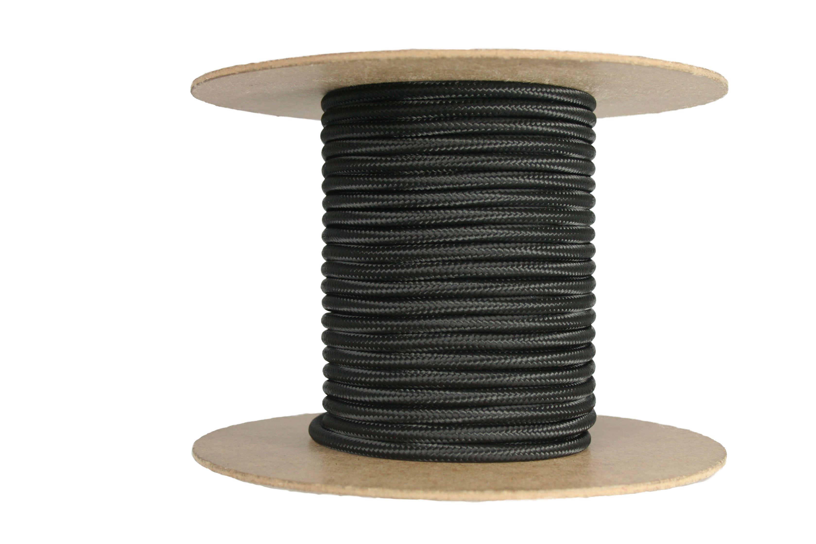 Oplot na kablach GL02