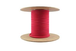 Kolorowe kable - gl03