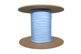 Kolorowe kable - gl04