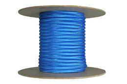 Kolorowe kable - gl05