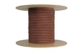 Kolorowe kable - gl06