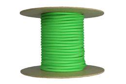 Kolorowe kable - gl07
