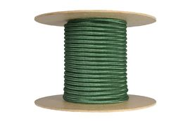 Kolorowe kable - gl08