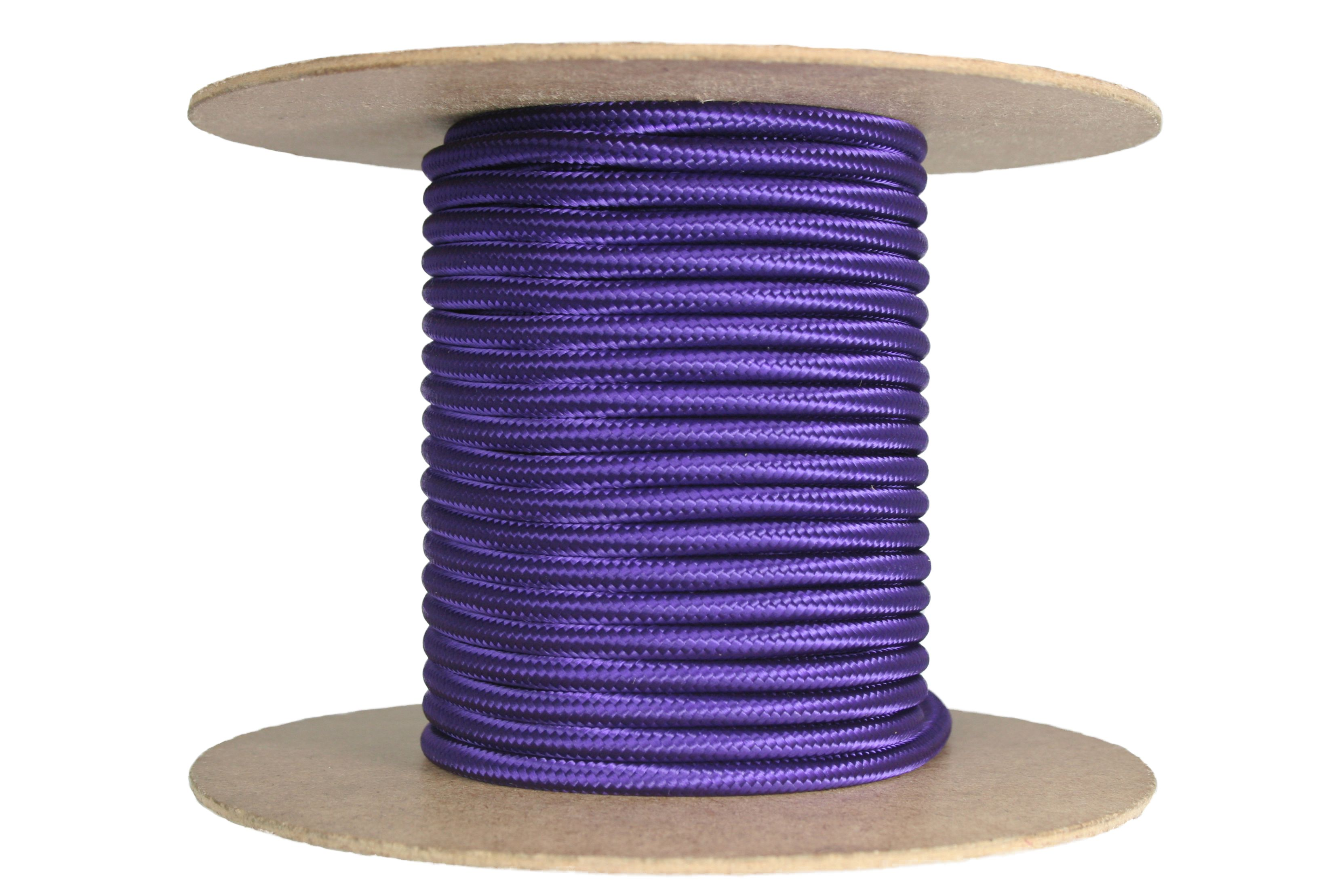 Oplot na kablach GL09