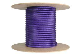 Kolorowe kable - gl09