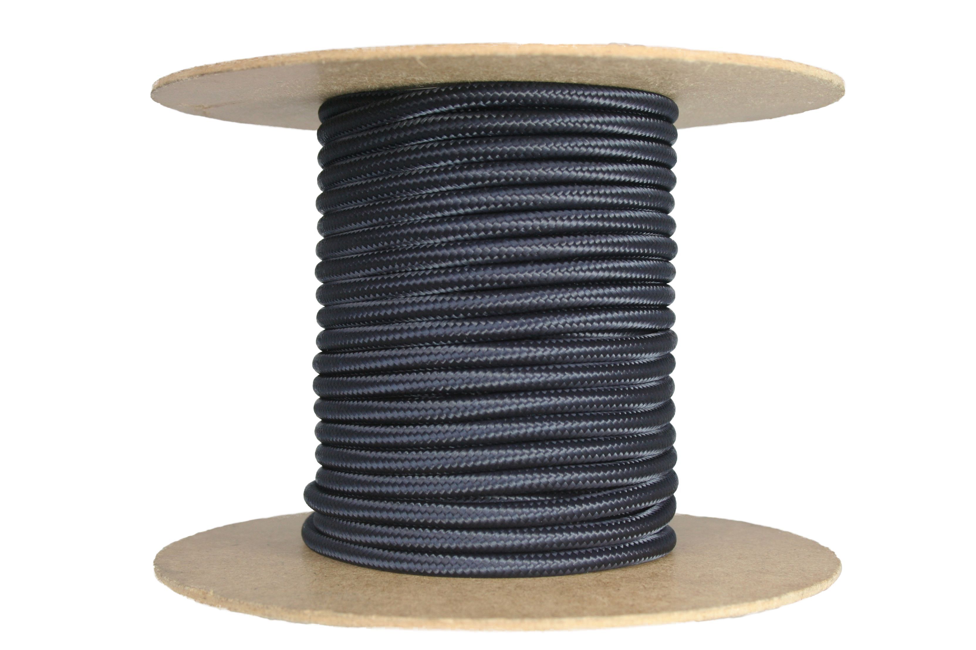 Oplot na kablach GL10