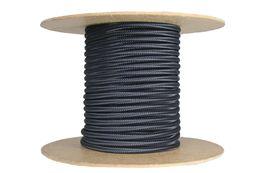Kolorowe kable - gl10