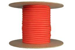 Kolorowe kable - gl11