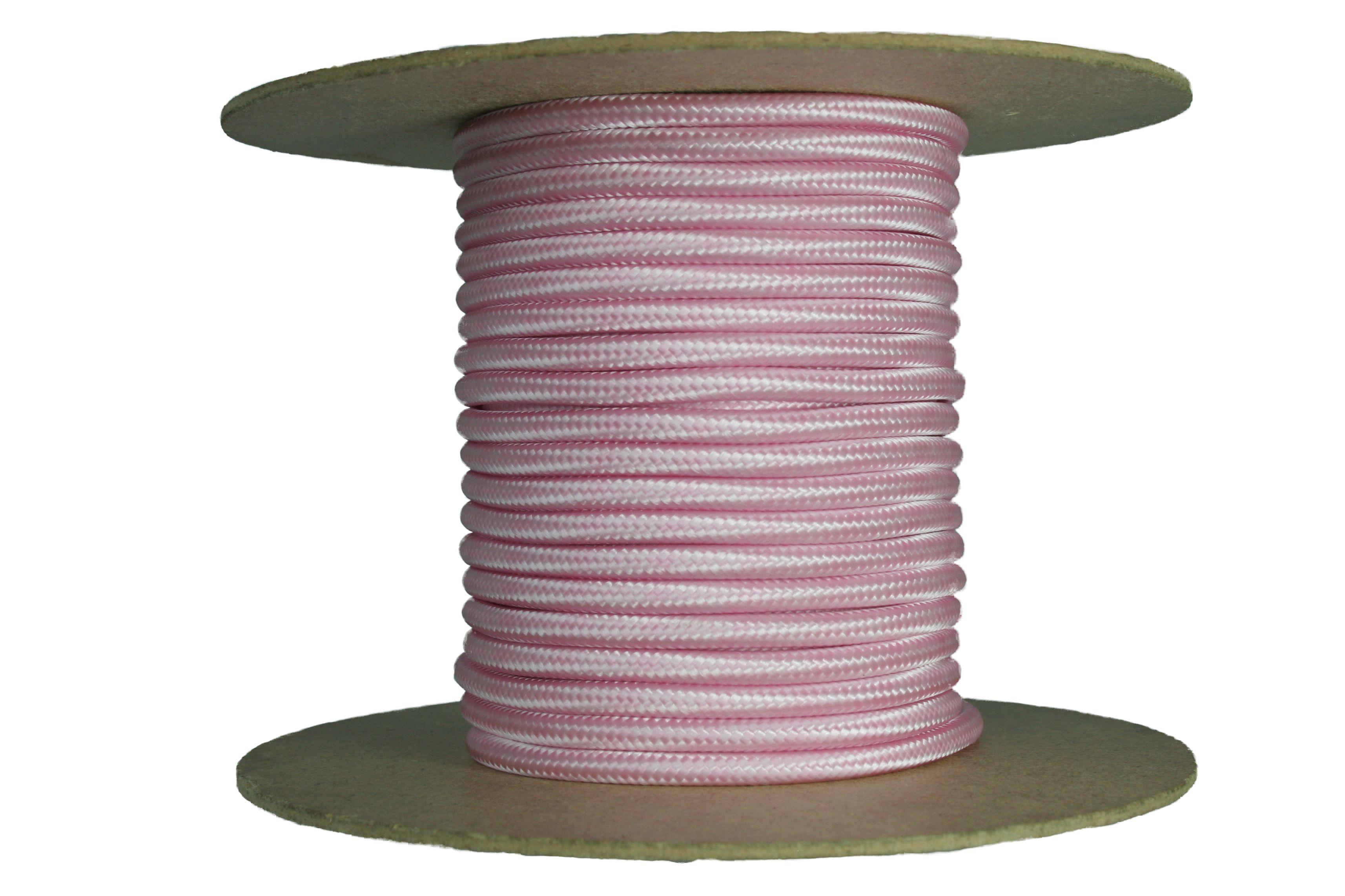 Oplot na kablach GL12