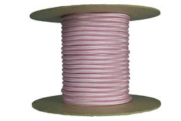 Kolorowe kable - gl12