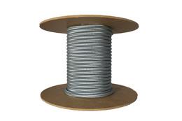Kolorowe kable - gl13