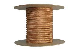 Kolorowe kable - gl14