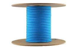 Kolorowe kable - gl14m