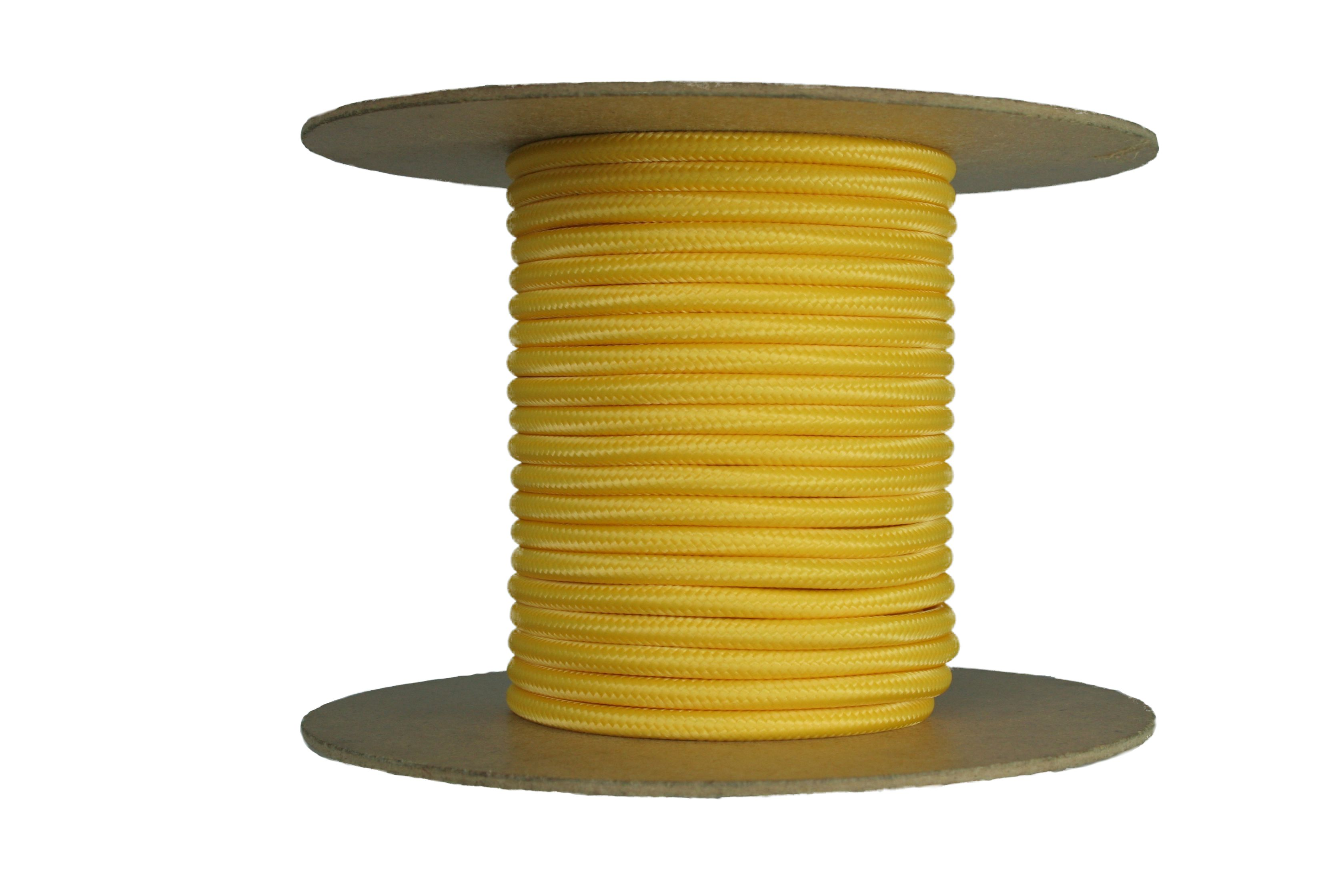 Oplot na kablach GL15