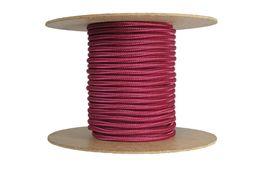 Kolorowe kable - gl16