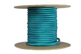 Kolorowe kable - gl17