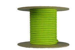 Kolorowe kable - gl18