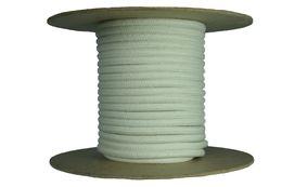 Kolorowe kable - gl19