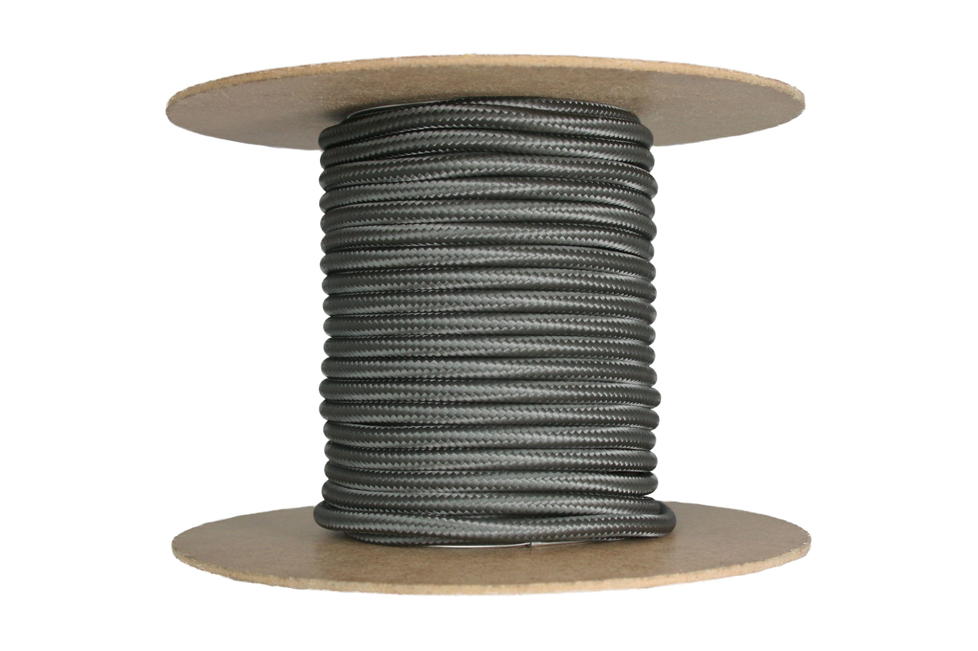 Oplot na kablach GL20
