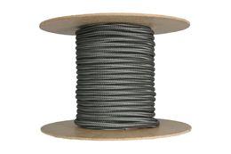 Kolorowe kable - gl20
