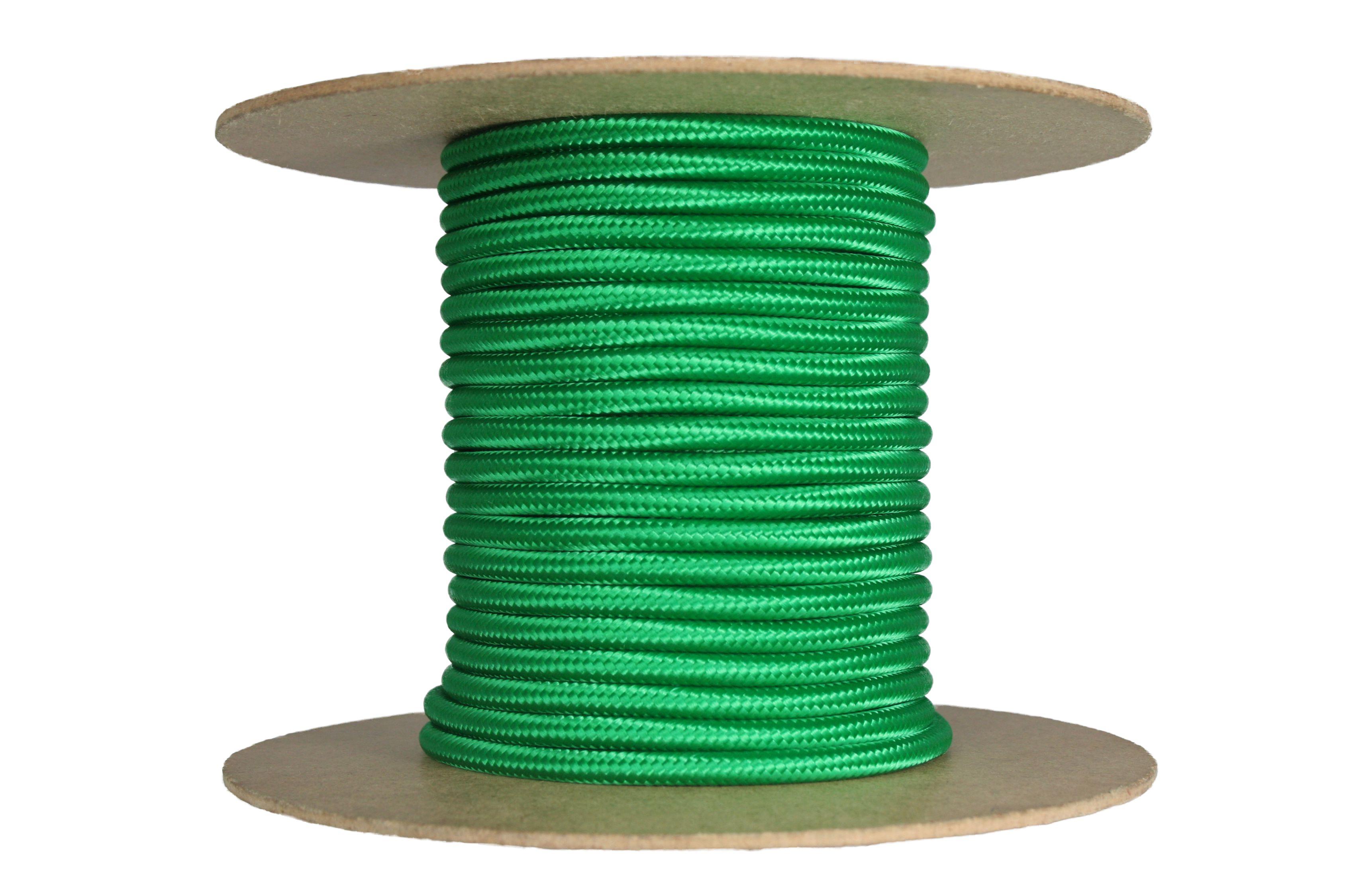 Oplot na kablach GL21