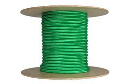 Kolorowe kable - gl21