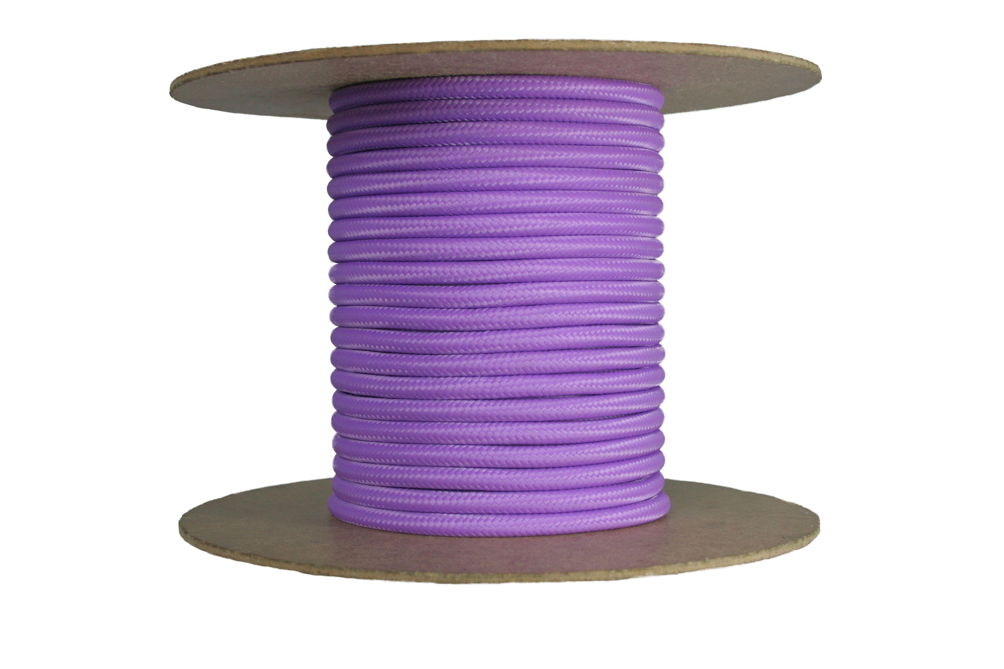 Oplot na kablach GL22