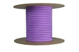 Kolorowe kable - gl22