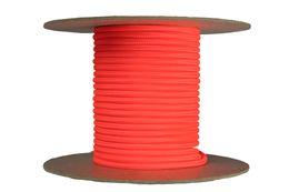 Kolorowe kable - gl23