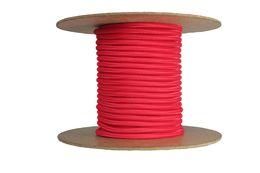 Kolorowe kable - gl24