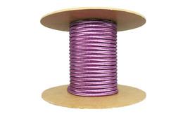 Kolorowe kable - gl25
