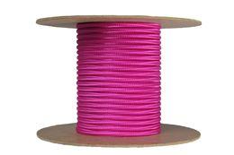 Kolorowe kable - gl26