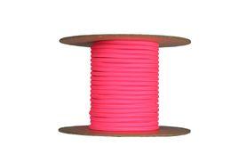Kolorowe kable - gl27