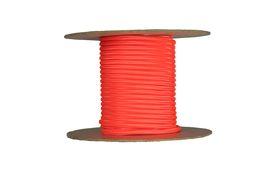 Kolorowe kable - gl28