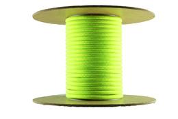 Kolorowe kable - gl29