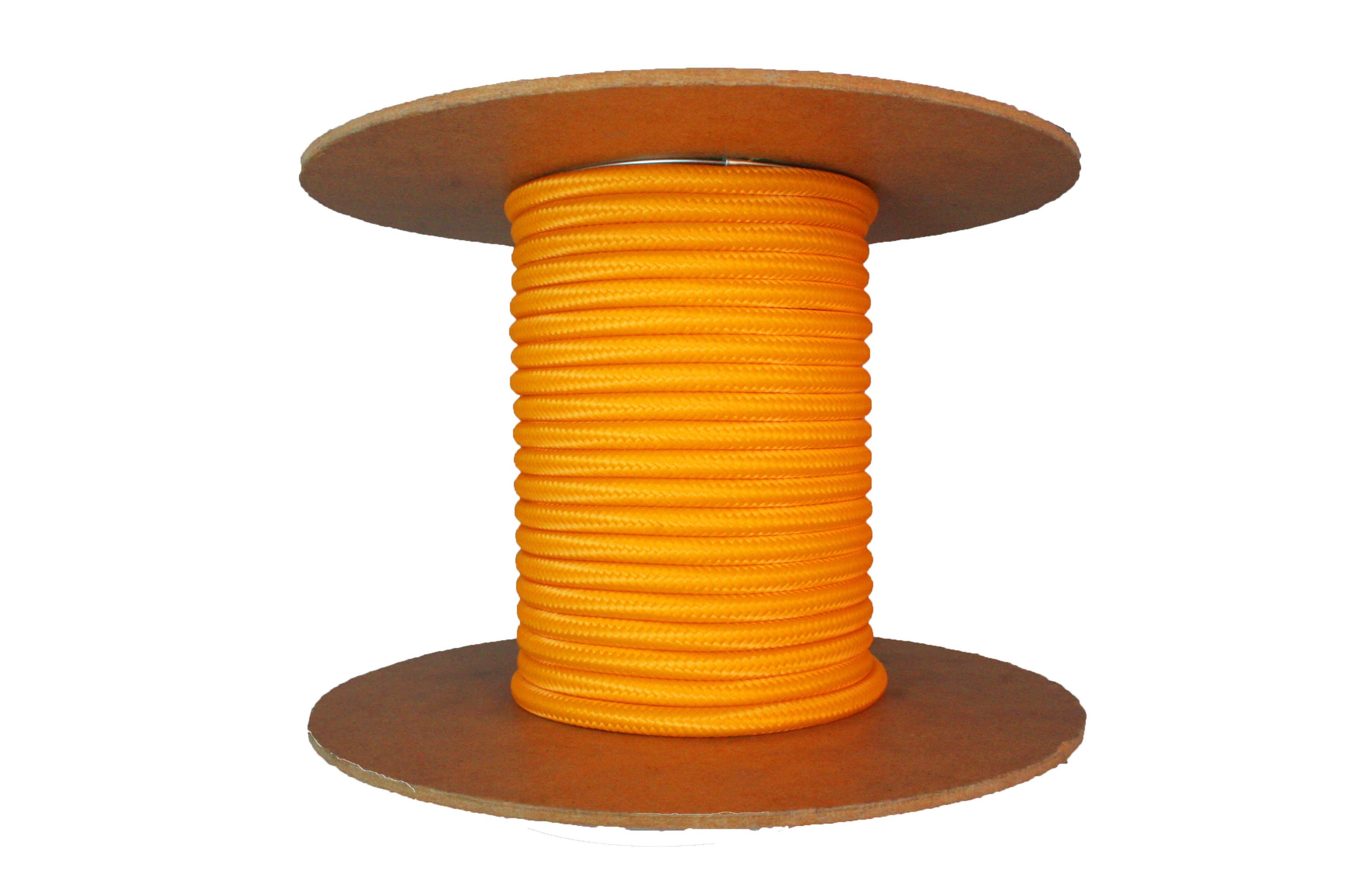 Oplot na kablach GL34