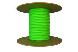 Kolorowe kable - gl35