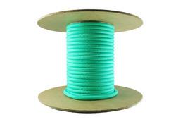 Kolorowe kable - gl36