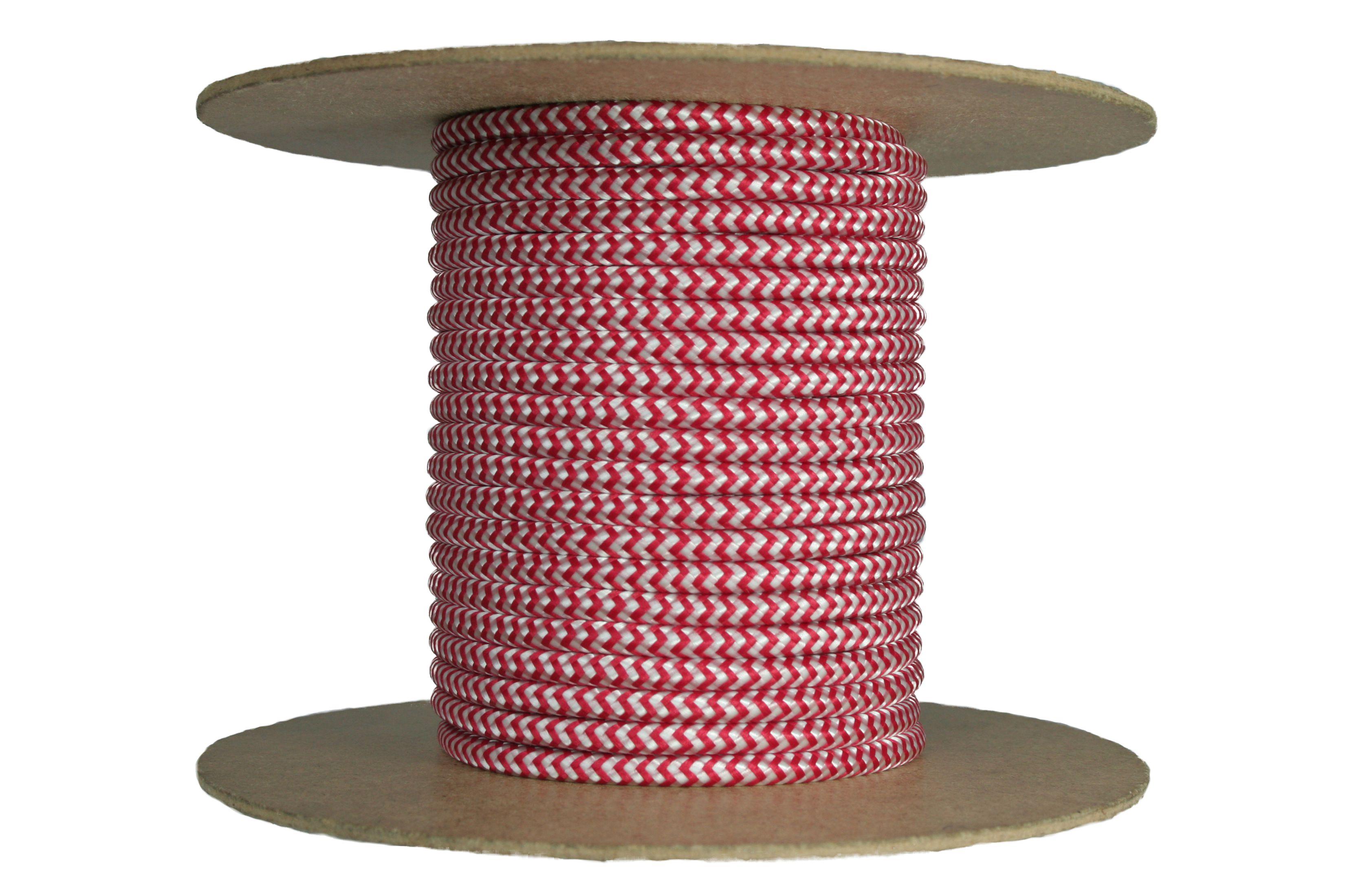 Oplot na kablach JD0103