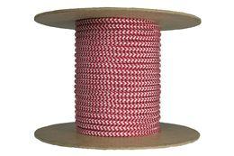 Kolorowe kable - jd0103
