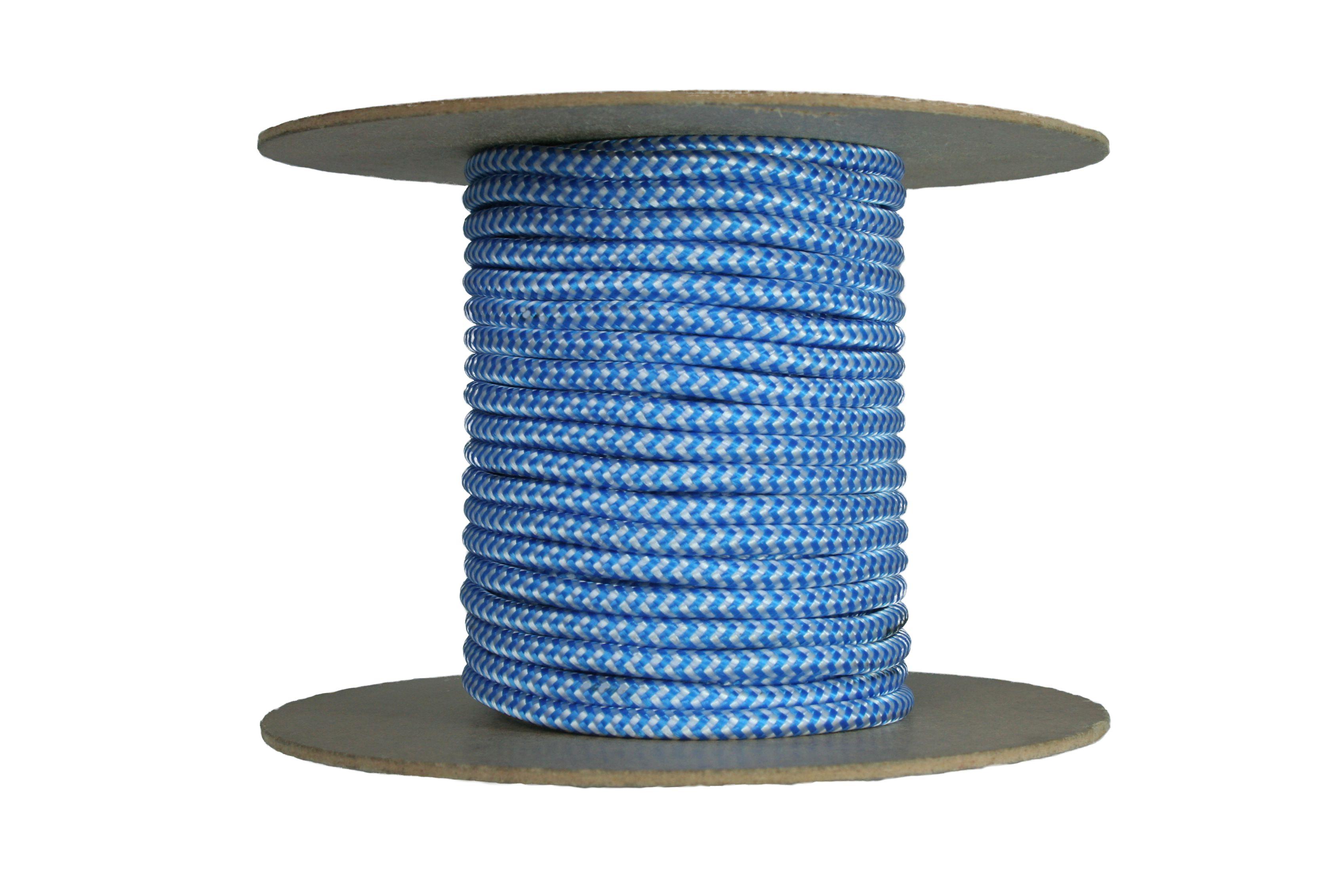 Oplot na kablach JD0105
