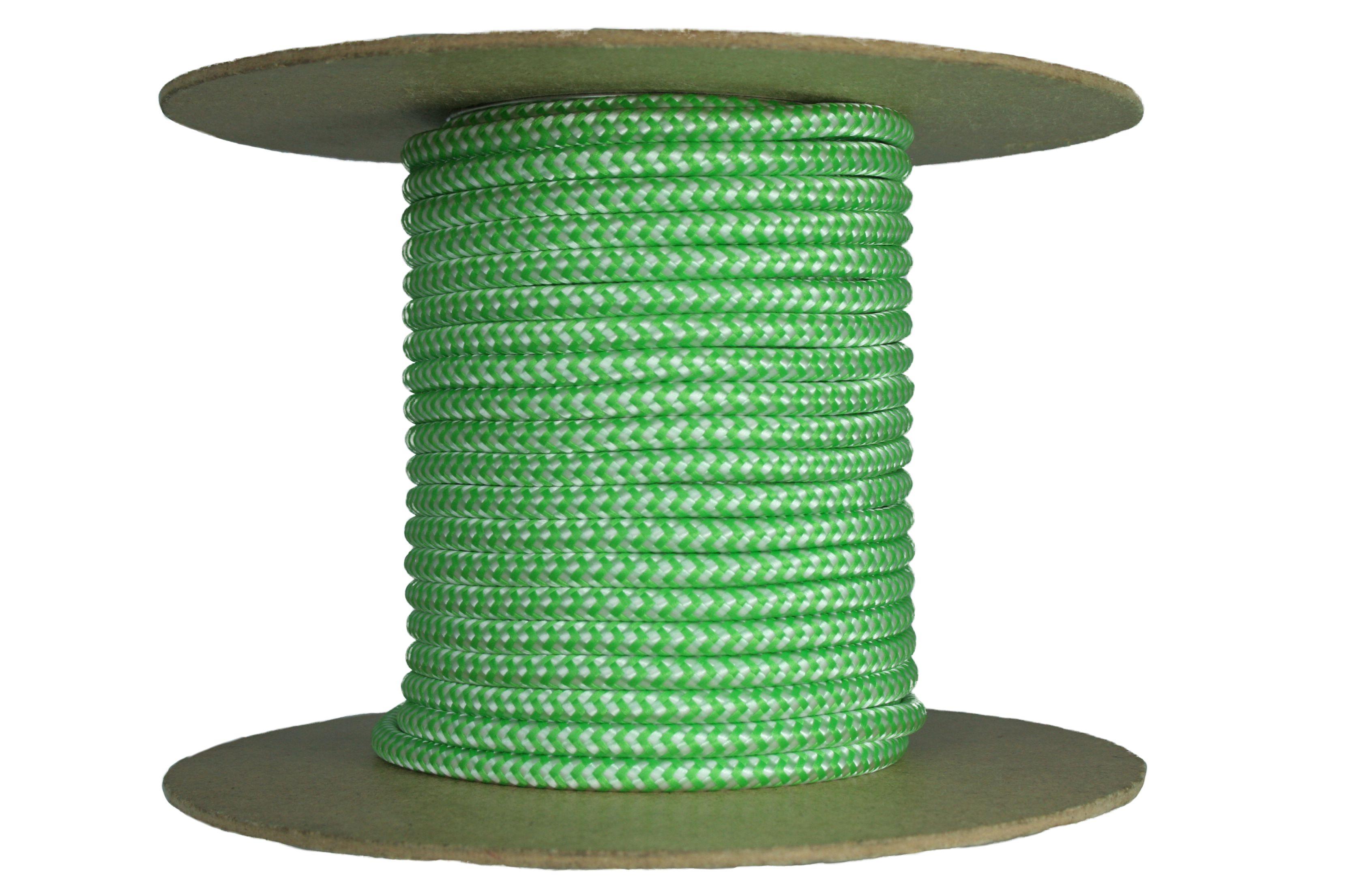 Oplot na kablach JD0107