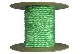 Kolorowe kable - jd0107