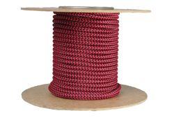 Kolorowe kable - jd0203