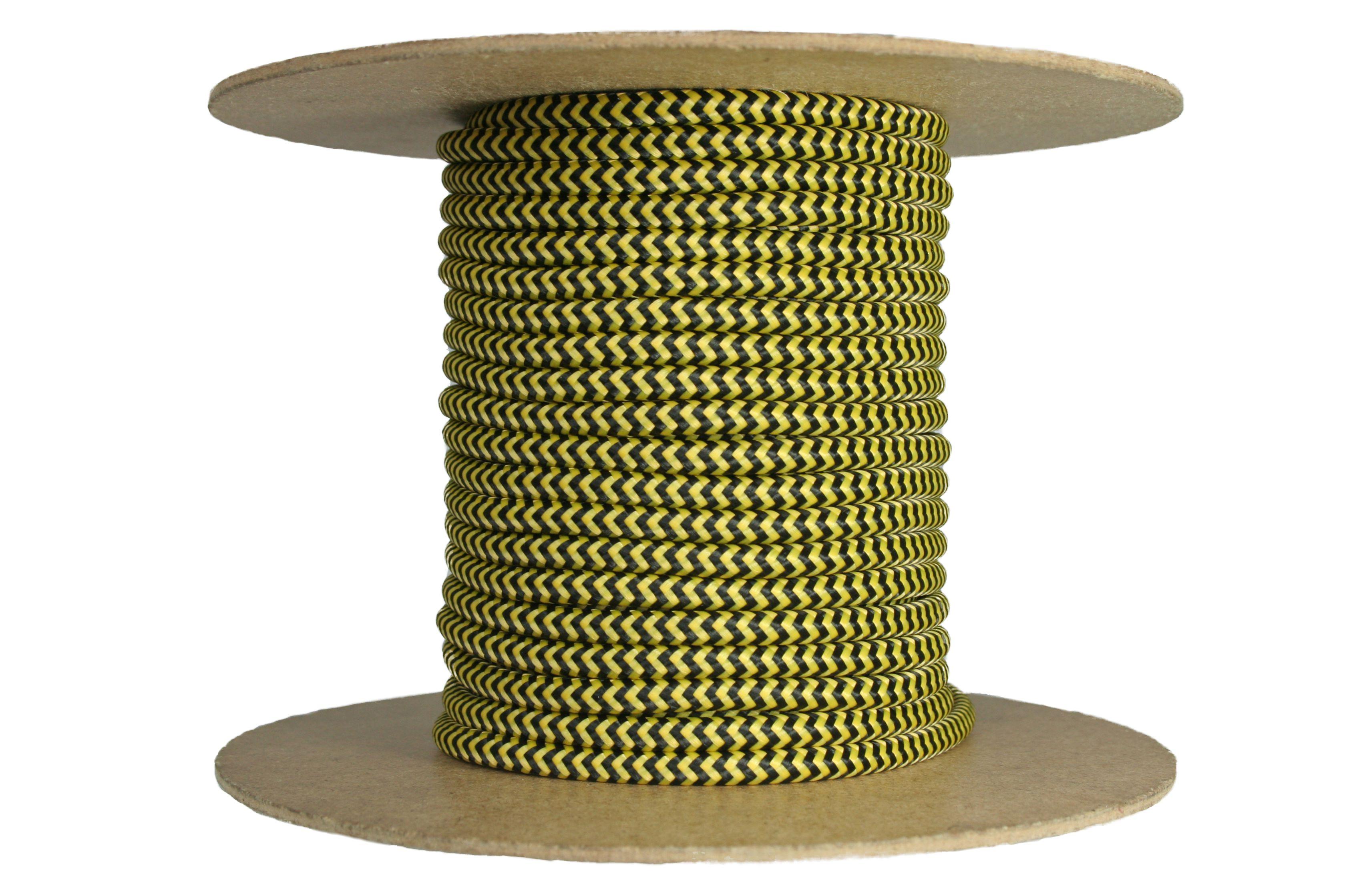 Oplot na kablach JD0215
