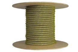 Kolorowe kable - jd0215