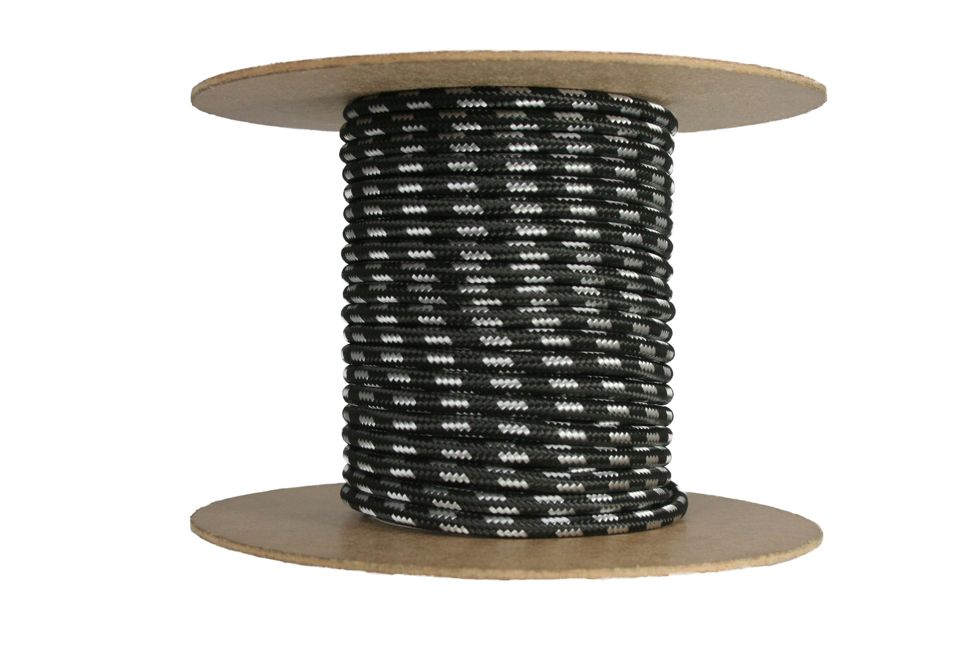 Oplot na kablach KS0213